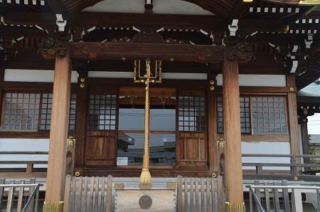 20190329西之宮稲荷神社08