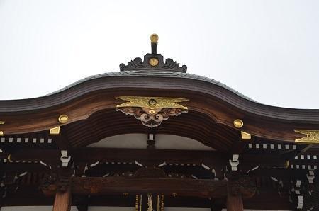 20190329西之宮稲荷神社07