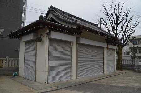 20190329西之宮稲荷神社18