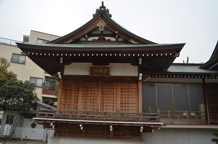 20190329西之宮稲荷神社17