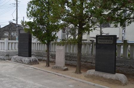 20190329西之宮稲荷神社19
