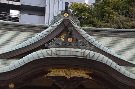 20190329綾瀬稲荷神社09