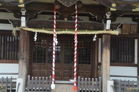 20190329綾瀬稲荷神社08