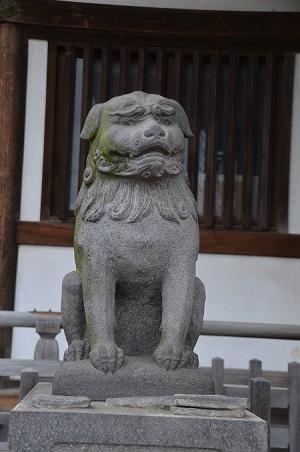 20190329綾瀬稲荷神社18