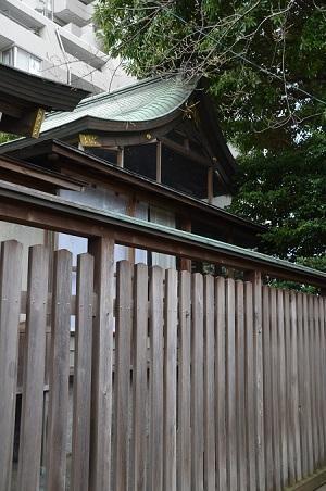 20190329綾瀬稲荷神社14