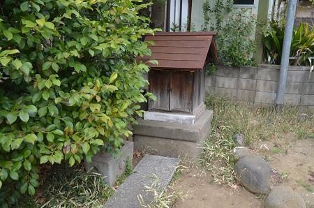 20190329綾瀬稲荷神社24