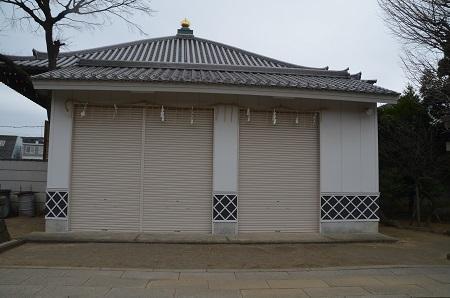 20190329綾瀬稲荷神社26