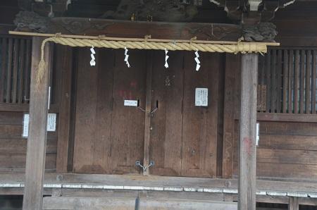 20190329西亀有高木神社11