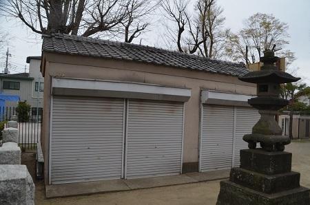 20190329西亀有高木神社23