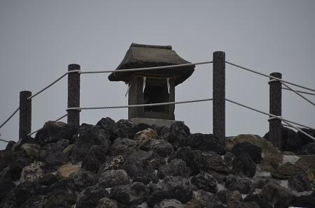 20190329冨士神社12
