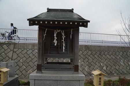 20190329冨士神社14
