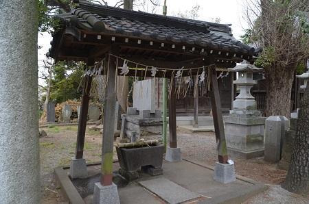 20190329東水元香取神社06