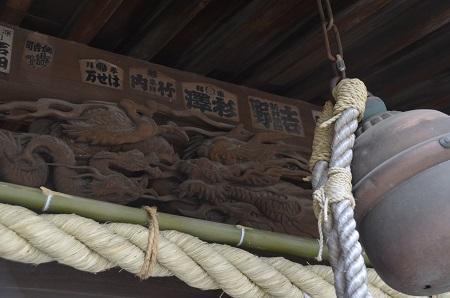 20190329東水元香取神社12