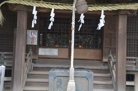 20190329東水元香取神社10