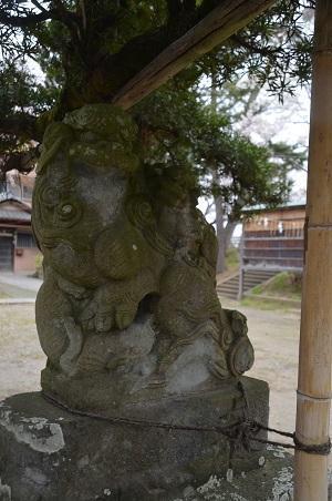 20190329東水元香取神社08
