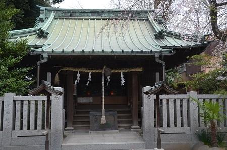 20190329東水元香取神社09