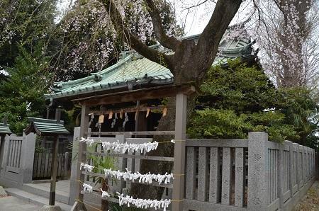 20190329東水元香取神社14