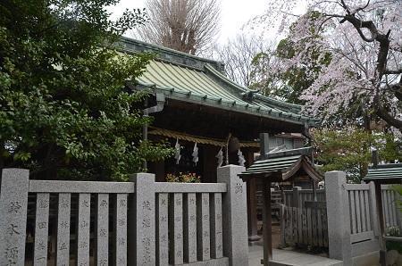 20190329東水元香取神社13