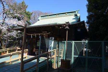 20190404間々井香取神社11