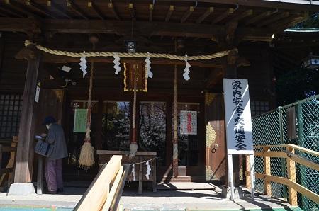 20190404間々井香取神社09