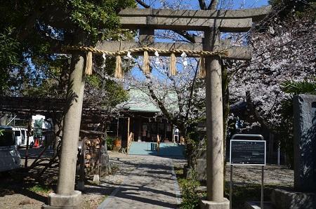 20190404間々井香取神社07