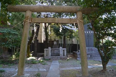 20190404間々井香取神社14