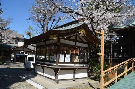 20190404間々井香取神社28