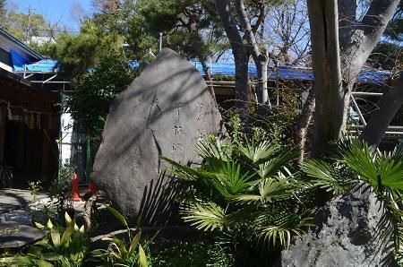20190404間々井香取神社26
