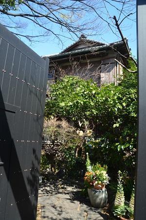 20190404間々井香取神社36