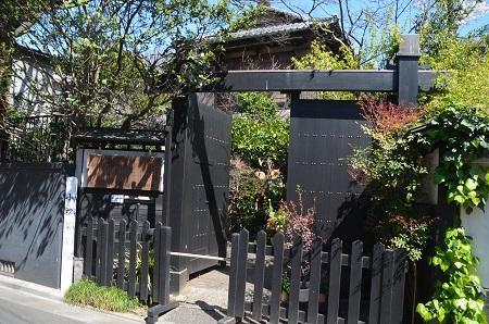 20190404間々井香取神社33