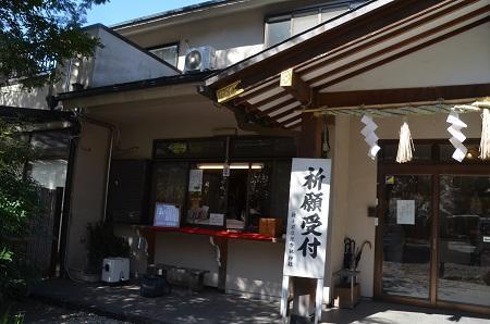 20190404間々井香取神社31