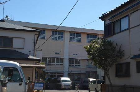 20190404松南小学校05