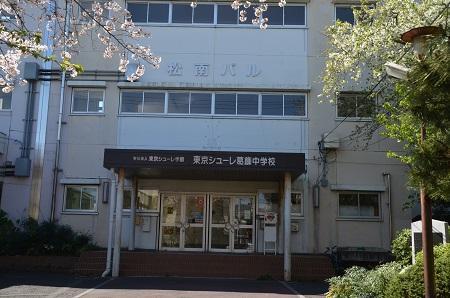 20190404松南小学校09