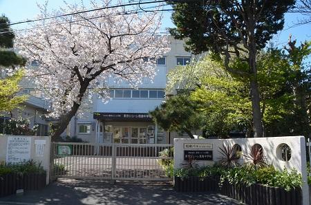 20190404松南小学校07