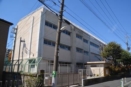 20190404松南小学校15