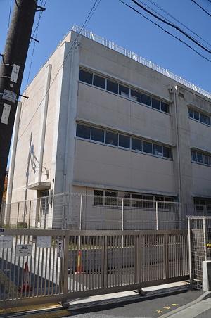 20190404松南小学校14