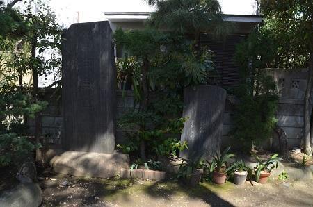 20190404於玉稲荷神社12