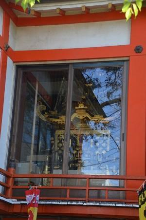 20190404於玉稲荷神社10