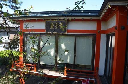 20190404於玉稲荷神社09