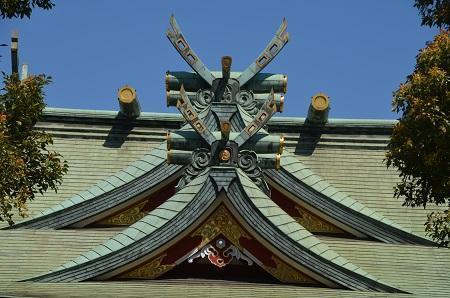 20190404奥戸八劔神社08