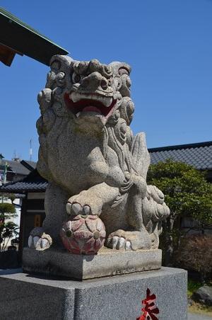 20190404奥戸天祖神社17
