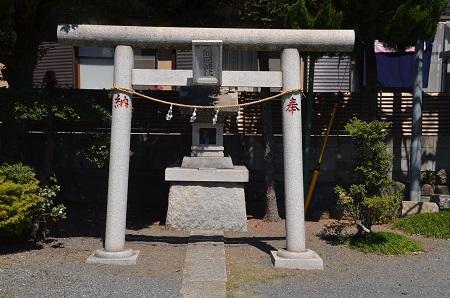 20190404奥戸天祖神社13