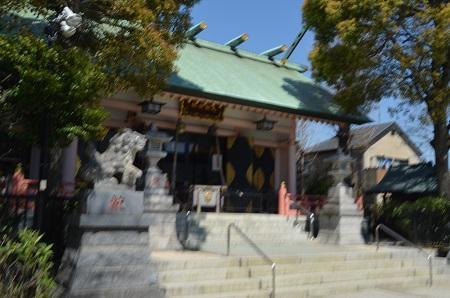 20190404葛飾天祖神社07