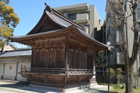 20190404葛飾天祖神社17