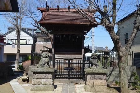 20190404葛飾天祖神社15