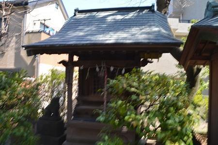 20190404葛飾天祖神社14