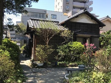 20190404葛飾天祖神社21