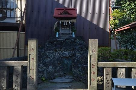 20190404押上天祖神社17