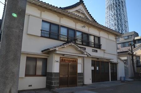 20190404押上天祖神社20