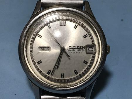 20190408CITIZEN01